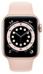 apple_watch_se_40mm_aluminum_gold_(mydn2)_2