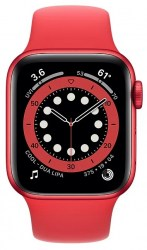 apple_watch_series_6_44mm_aluminum_red_(m00m3)_2