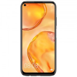huawei_p40_lite_6gb_128gb_ds_midnight_black_01_l