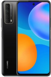 huawei_p_smart_2021_128gb_black_1