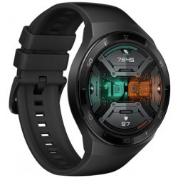 huawei_watch_gt_2e_sport_black_(_hct_b19)_3