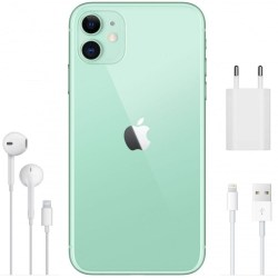 mobillife-iphone-11-64gb-green-720x720-3