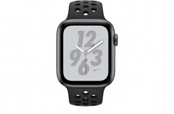 mobillife_apple_watch_series_4_MU6J248