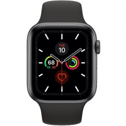 mobillife_apple_watch_series_5_ MWW12