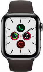 mobillife_apple_watch_series_5_lte_44mm_stainless_steel_space_black_(mwwk2)_2