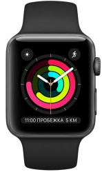 mobillife_applw_watch_3_black57