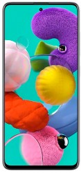 samsung_galaxy_a51_4gb_64gb_white_(sm_a515f_ds)_1